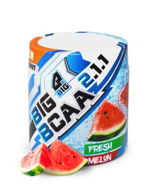 Big Bcaa 150 g, Fresh Watermelon